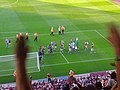 -2007-05-05 Aston Villa v Sheffield United, Villa Park from the Holt End (8).JPG