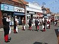 -2018-07-07 Potty Morris festival, Sheringham, Norfolk.JPG
