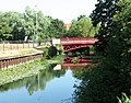 -2018-07-14 City Station (St Crispin's) Bridge, Norwich, Norfolk (3).jpg