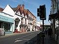 -2018-07-25 Traffic lights on Magdalen Street, Norwich.jpg