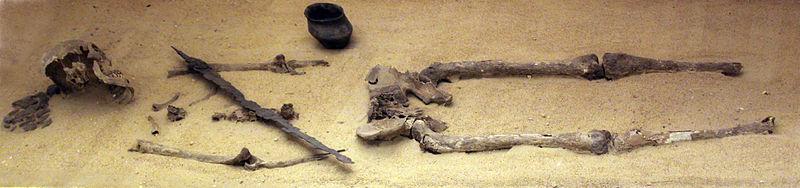 File:-510 Reitergrab von Neukölln anagoria.JPG