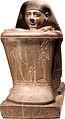 -775 Amun-Priester Hor anagoria.JPG