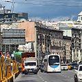 -Belkommunmash -VitovtMaxDuo -trolleybus tests in Moscow (27663098875).jpg