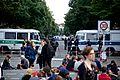 -Ohlauer Räumung - Protest 27.06.14 -- Wiener - Ohlauer Straße (14342583780).jpg