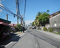 0014Balagtas Guiguinto Bulakan Road 21.jpg