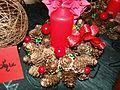 00559 Weihnachtskränze von sanok 2012.JPG