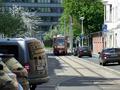 008 tram 134 on Lutherstraße.png