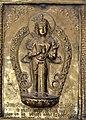 011 Kṛtāñjali Lokeśvara (Jana Bahal).jpg