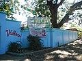 01291jfBinalonan Pangasinan Province Roads Highway Schools Landmarksfvf 09.JPG