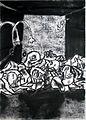 012 gas chamber 1.jpg