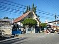 0130jfCuyapo Barangays Districts One Market Nueva Ecijafvf 12.JPG