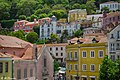 013930 - Sintra (48695152931).jpg