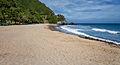 01 - Playa Cañaveral.jpg