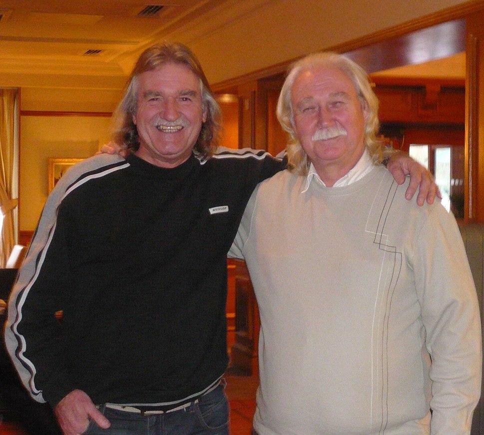 022Keith Law- Frank Wilson.Jan2009