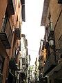 026 Carrer de la Ciutat.jpg
