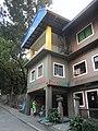 0297jfFunnside Highways Sunset Barangay Caloocan Cityfvf 13.JPG