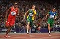 030912 - Simon Patmore - 3b - 2012 Summer Paralympics (03).jpg