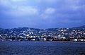 038F Côte d'Azur (15811822455).jpg