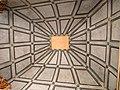 038 Sant Miquel dels Reis (València), volta de l'escala est.jpg