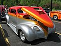 0395 1939 Chevrolet Modified Hot Rod (4553480816).jpg