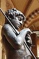 03 2015 Pescatorello-Vincenzo Gemito-Museo nazionale del Bargello (Firenze) Photo Paolo Villa FOTO9229.JPG