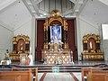 0401jfSanta Lucia Parish Church San Fernando Pampangafvf 16.JPG
