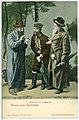 04631-Karlsbad-1903-Kurgäste (Allzuviel ist ungesund)-Brück & Sohn Kunstverlag.jpg