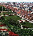 0473-0474c - Graz - View from Schlossberg.JPG