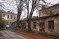 05-104-0015 Могилів-Подільський.jpg
