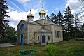 05-239-0012 Komargorod church SAM 6660.jpg