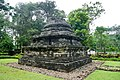 050 View from South, Candi Sumberawan (40372729382).jpg