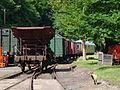 060 Eisenbahnmuseum Schwarzenberg - Flickr - KlausNahr.jpg