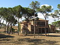065 Escola, Colònia Güell.jpg