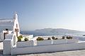 07-17-2012 - Oia - Santorini - Greece - 55.jpg