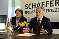 07.10.2010 - Bundeskanzler Werner Faymann in Tirol (5061460063).jpg