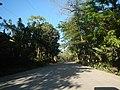07252jfQuirino Highway Provincial Road San Josefvf 01.JPG