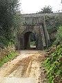 08-12-2016, Railway bridge, Enxertia, Albufeira.JPG