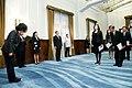 08.16 總統出席「新任總統府、國家通訊傳播委員會等政務人員及駐日本大使宣誓典禮」 (28939192611).jpg