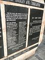 08334jfBarangays Santa Elena San Roque Buildings Monument Marikina Cityfvf 13.jpg