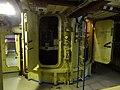 09-2017 Hans Beimler (ship) Munitionslast 01.jpg