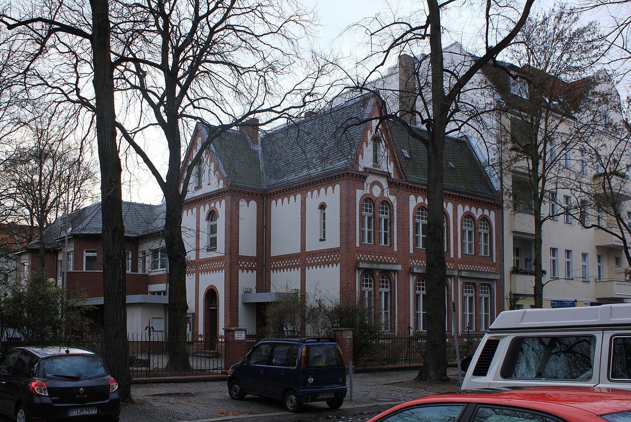 datei 09075209 berlin tempelhof friedrich wilhelm stra e 70 71 wikipedia. Black Bedroom Furniture Sets. Home Design Ideas