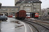 090916 Sankt Gallen IMG 1665.JPG