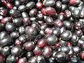 091538jfCuisine of Bulacan Foods and fruitsfvf 10.JPG