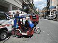 09416jfSanta Cruz Recto Avenue Binondo Streets Manilafvf 06.JPG