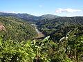 09641jfWatershed Dams Hills San Mateo Lorenzo Hilltop Norzagaray Bulacanfvf 02.JPG