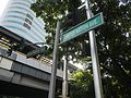 09790jfTaft Avenue United Nations Avenue Medical Center Manila Ermita Manilafvf 10.jpg