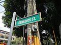 09951jfMabini Street Remedios Street Bike Lanes Buildings Malate Manilafvf 04.jpg