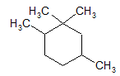1,1,2,5-tetramethylcyclohexane.png