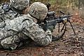 1-91 CAV weapons qualification with German partners 150129-A-BS310-109.jpg