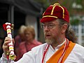 10.9.16 Sandbach Day of Dance 263 (29305176960).jpg